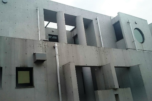 倉敷工房IKUKO様天窓設置イメージ